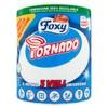 FOXY TORNADO 3V