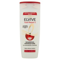 Shampoo Total Repair 5 Elvive