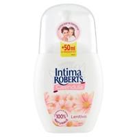 Detergente Intimo Roberts Calendula