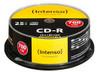 T2 CD-R 700 25PZ   INT