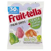 Fruittella Veggy Polar