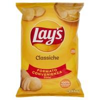 Patatine Classiche Lay ' s
