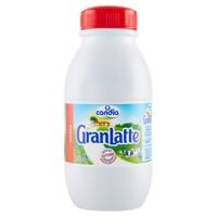 Latte Intero Granlatte Candia