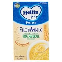 Pasta Fili D ' angelo Mellin