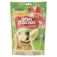 Snack Per Cani Friskies Bon Bacon
