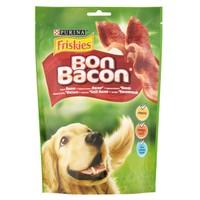Snack Per Cani Friskies Bon Bacon