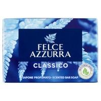 Saponetta Felce Azzurra Classica