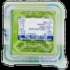 ROBIOLA OSELLA S/LATT.