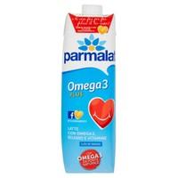 Latte Omega Plus