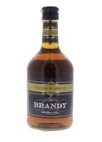 Brandy Vecchio Alambicco