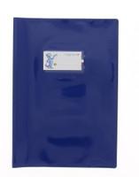 Copri Maxi Blu Alto Spessore