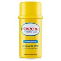 Schiuma Barba Sensitive Noxzema