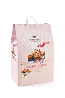 Colomba Classica Giovanni Cova & c . In Shopper