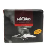 Caffe ' Original Mauro