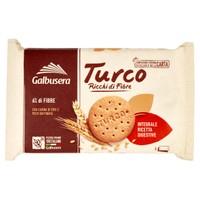 Biscotti Turco Galbusera