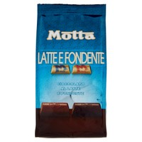 Cioccolatini Latte / fondenti Motta