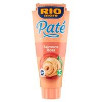 Rio Mare Pate ' Salmone