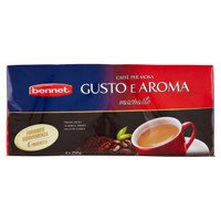 Caffe ' Aroma Bennet