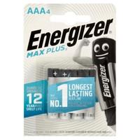 4 Pile Ministilo Aaa Max Plus Energizer