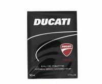 Eau De Toilette Ducati