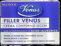 Venus Filler Siero Occhi