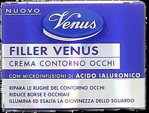 VENUS FILLER SIERO OCC