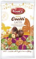Witors Mini Ovetti Latte / nocciola