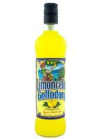 Limoncino 25 C