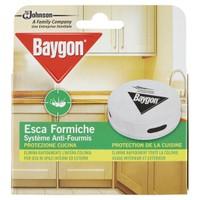 Esca Per Formiche Baygon Protezione Cucina , conf . da Pz . 1