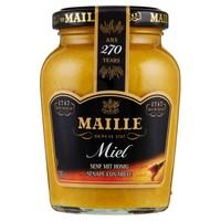 Senape Al Miele Maille