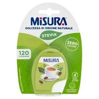 Dolcificante Compresse Stevia Conf . da 100