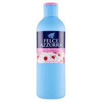 Felce Azzurra Bagno Sakura