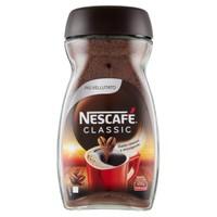 Classic Caffè Solubile Nescafé