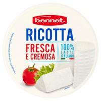 Ricotta Bennet