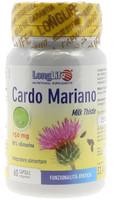 Longlife Cardo Mariano Capsule
