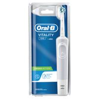 Spazzolino Elettrico Oralb Vitality 100