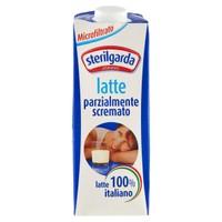 Latte Microf . uht Ps Sterilgarda