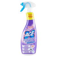 Candeggina Spray Mousse Profumata Ace