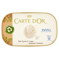 Cart D'or Classico Panna Algida