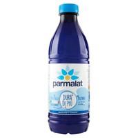 Latte Parzialmente Scremato Puro Blu
