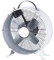 Ventilatore Fe 20 Incontro