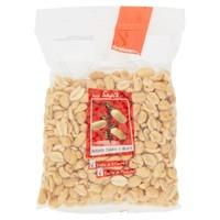 Arachidi Tostate E Salate Eurocompany