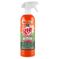 Sgrassatore Spray Rio Melaceto