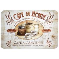 Tovaglietta Americana Cafe ' Du Monde