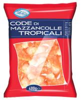 Code Di Mazzancolle Tropicali
