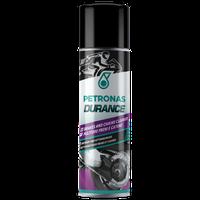 Pulitore Catene E Metalli 500ml Petronas Durance