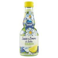 Succo Di Limone Bio Polenghi
