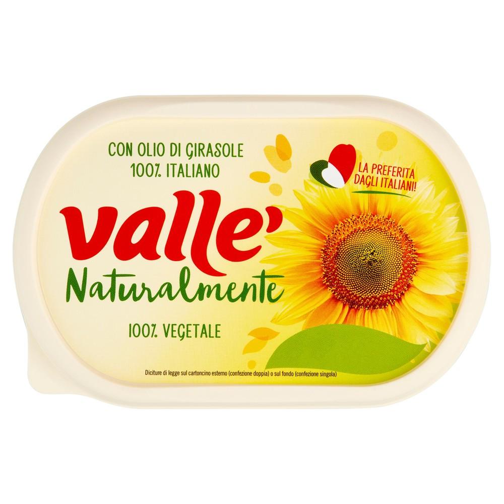 VALLE'NATURALMENTE