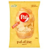 Patatine Pai