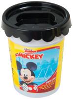 Pasta Da Modellare Mickey